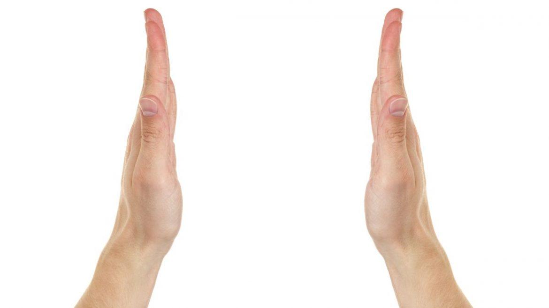 Imagini de stimulare a penisului
