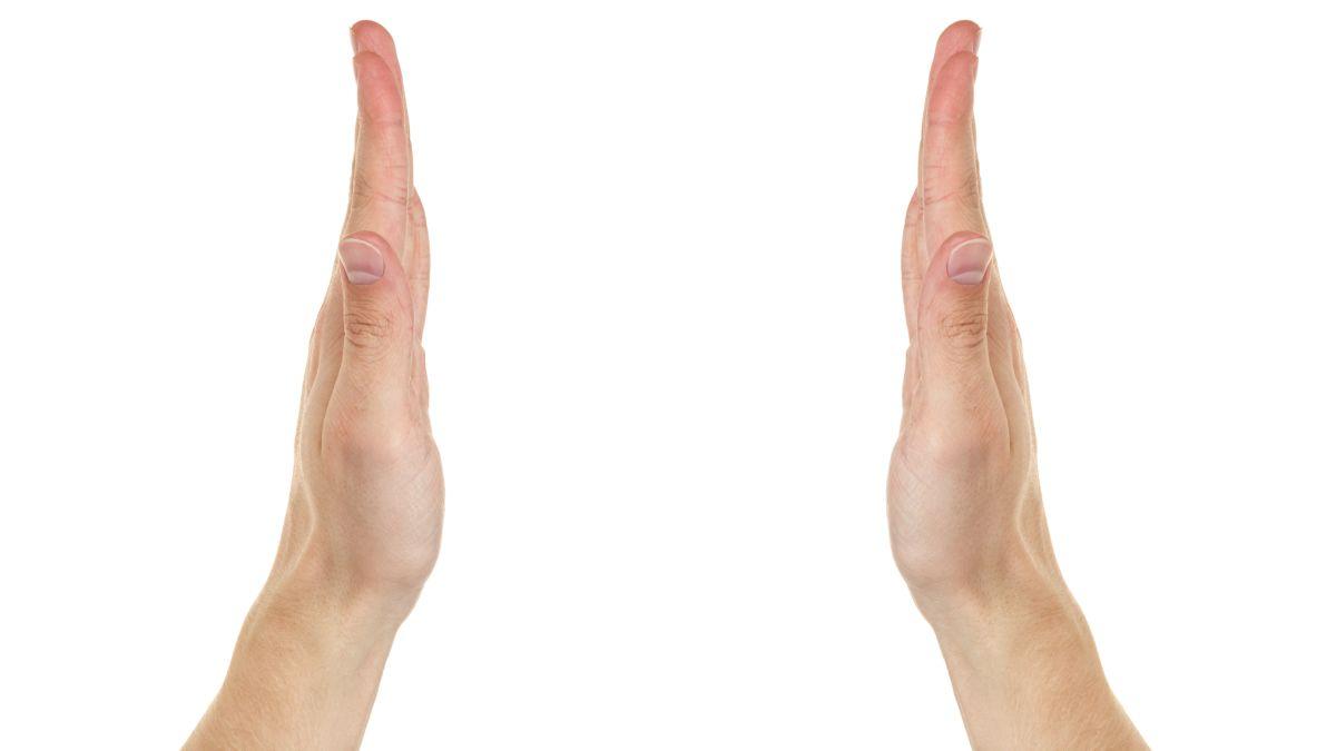 4 exerciţii pentru mărirea penisului